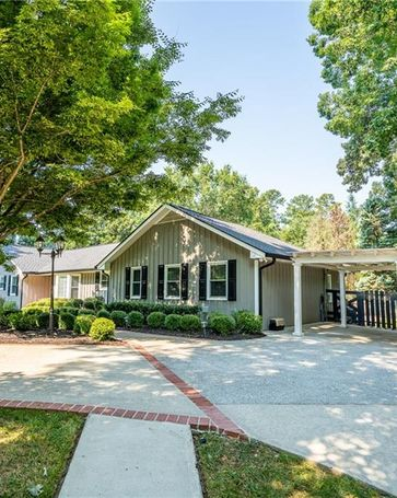 1855 Cox Road Roswell, GA, 30075
