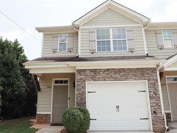 4480 Highwood Park Drive, East Point, GA, 30344,