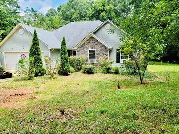 207 Indian Creek Road, Locust Grove, GA, 30248,