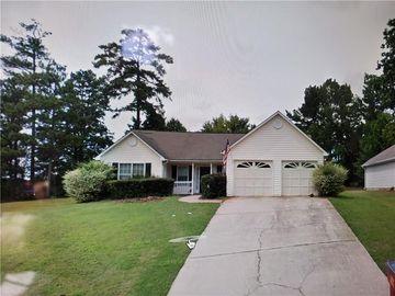 46 Oak Hill Terrace, Fayetteville, GA, 30215,