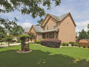 552 Vickers Lane, Locust Grove, GA, 30248,