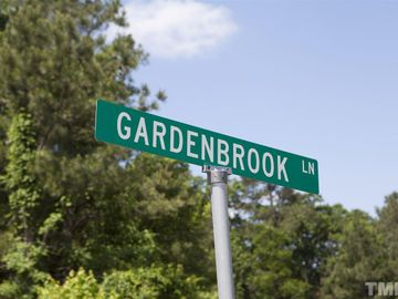 0 Ferrell Bridge Road, Bunn, NC, 27549,