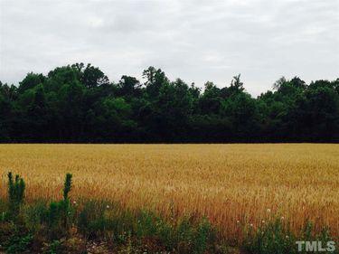 None US 301 Highway #NA, Selma, NC, 27576,