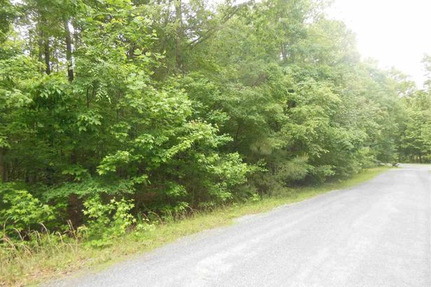 Lot # 24 Maple Springs Lane