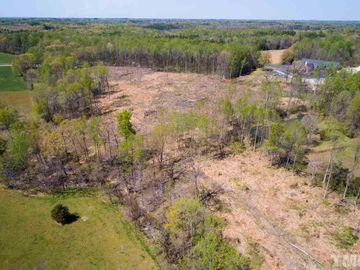 55 acres Hurdle Mills Road, Hurdle Mills, NC, 27541,