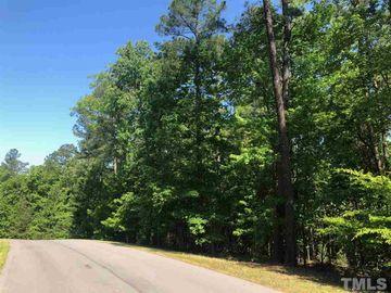 847 Ocoee Falls Drive #69, Chapel Hill, NC, 27517,