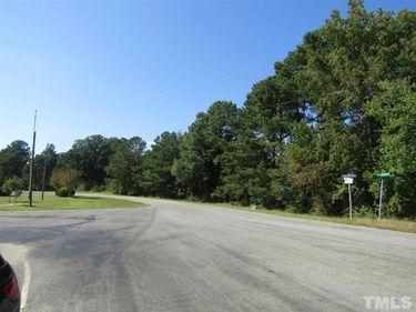 321 Batten Road, Selma, NC, 27576,