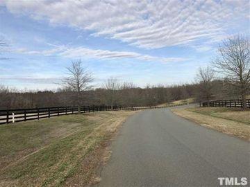 77 Saddle Ridge Drive, Siler City, NC, 27344,