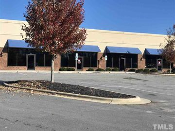 193 Lowes Drive, Pittsboro, NC, 27312,