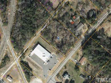 109 E Tally Ho Road, Stem, NC, 27581,