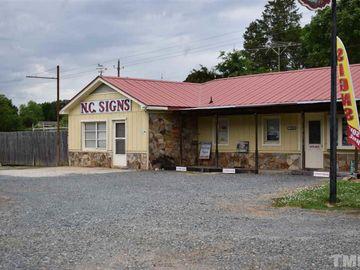 11330 W US 64 Highway, Siler City, NC, 27344,
