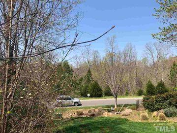 20 Lookout Ridge, Pittsboro, NC, 27312,