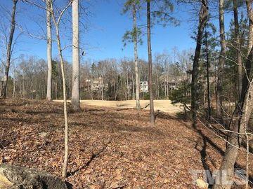 162 Bear Tree Creek, Chapel Hill, NC, 27517,