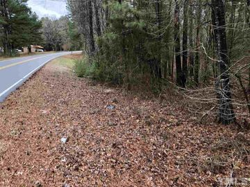Lot 7 No Bottom Road, Warrenton, NC, 27589,