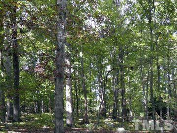 419 Hickory Pond Road, Chapel Hill, NC, 27517,