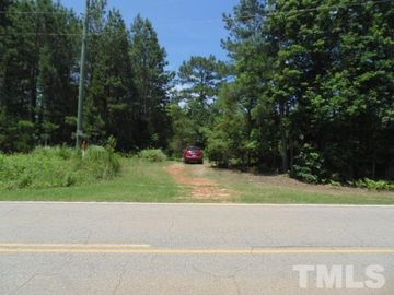Lot 6 Parktown Road, Warrenton, NC, 27589,