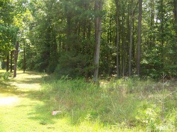 02 Reavis Road, Stovall, NC, 27582,