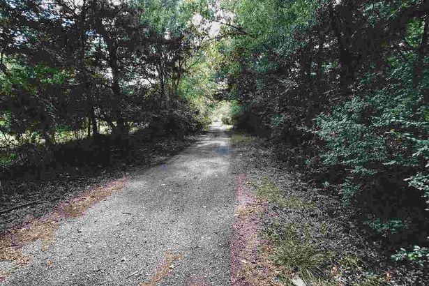 1604 Bonlee School Road