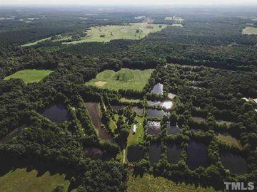 1604 Bonlee School Road, Bear Creek, NC, 27207,