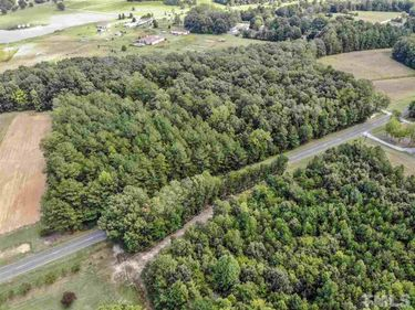 280 Chambers Road, Rougemont, NC, 27503,