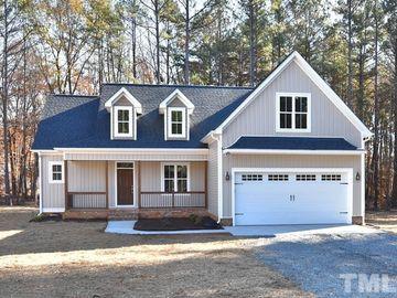 1166 Shonele Lane, Stem, NC, 27581,