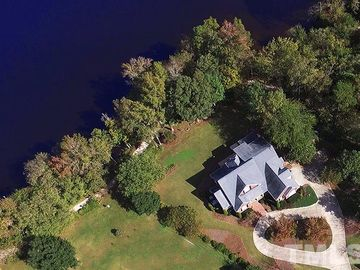 4806 Bayview Place, Wilson, NC, 27896,