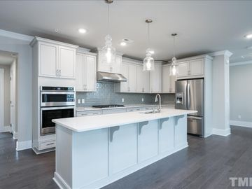 Kitchen, 10330 Sablewood Drive #101, Raleigh, NC, 27617,
