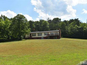 129 Crawley McGhee Lane, Leasburg, NC, 27291,