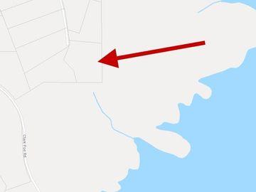 498 Lakestone Estates, Moncure, NC, 27312,