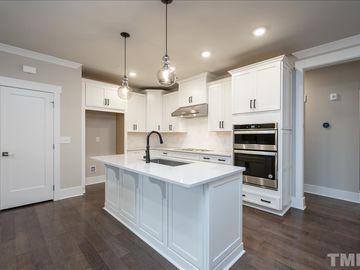 Kitchen, 10530 Sablewood Drive #107, Raleigh, NC, 27617,
