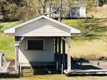 750 Pinesborough Estates Road, Semora, NC, 27343,