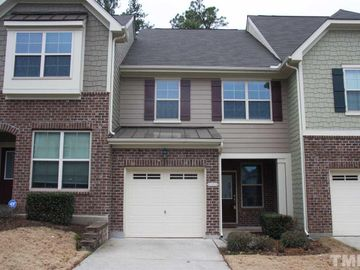 10041 Lynnberry Place, Raleigh, NC, 27617,