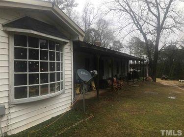 4662 W Old Spring Hope Road, Spring Hope, NC, 27882,