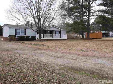 2855 Green Road, Spring Hope, NC, 27882,