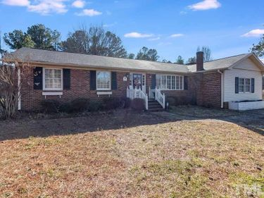 211 Wilson Town Road, Stovall, NC, 27582,