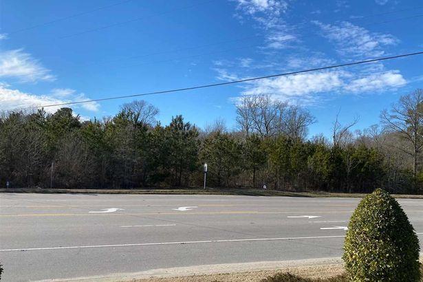 00 US 1 North Highway
