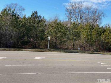 00 US 1 North Highway, Kittrell, NC, 27544,