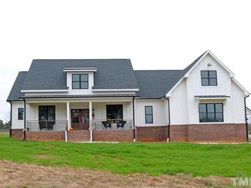 107 Crescent Hill Lane, Rougemont, NC, 27572,