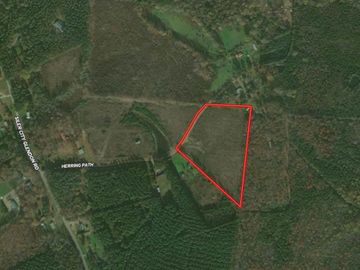 00 Herring Path, Bear Creek, NC, 27207,