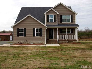 8390 Siler City Glendon Road, Bear Creek, NC, 27207,