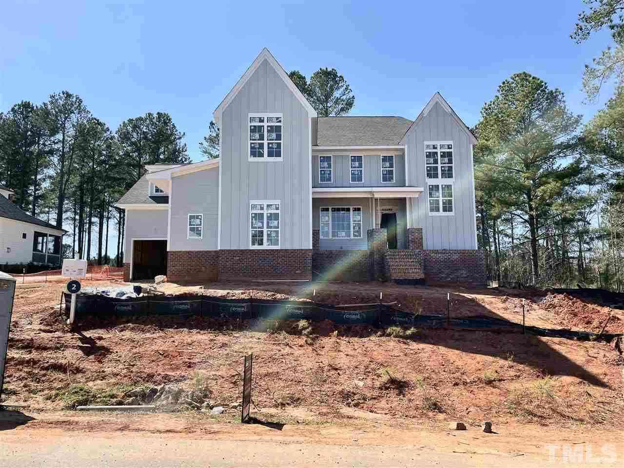 7623 Dover Hills Drive, Wake Forest, NC, 27587,
