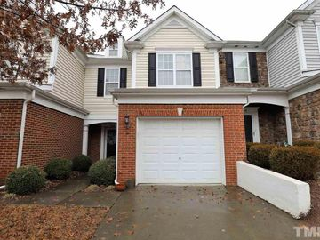 8610 Redcrest Place, Raleigh, NC, 27617,