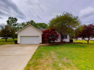 6523 Old Beulah Road, Kenly, NC, 27542,