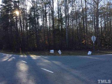 0 Harmony Church Road, Efland, NC, 27243,