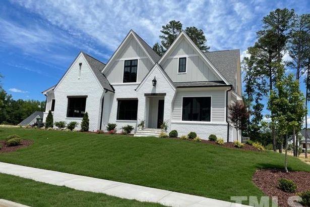 1320 Montvale Ridge Drive