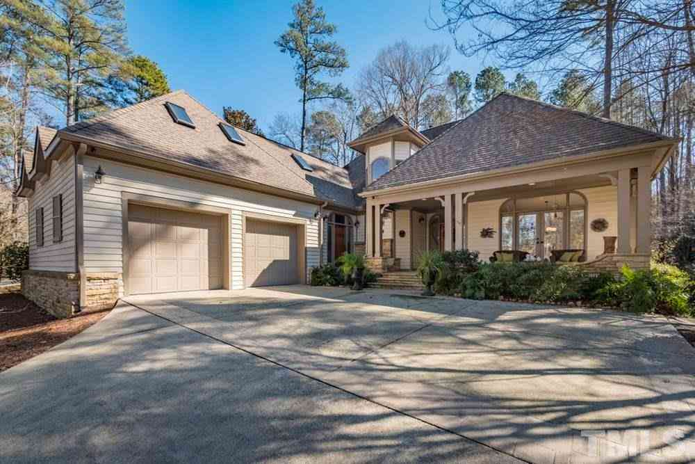 22022 Turner, Chapel Hill, NC, 27517,
