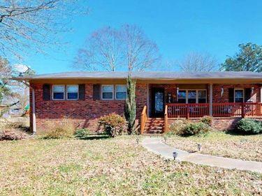 65 Brookhaven Place, Henderson, NC, 27537,