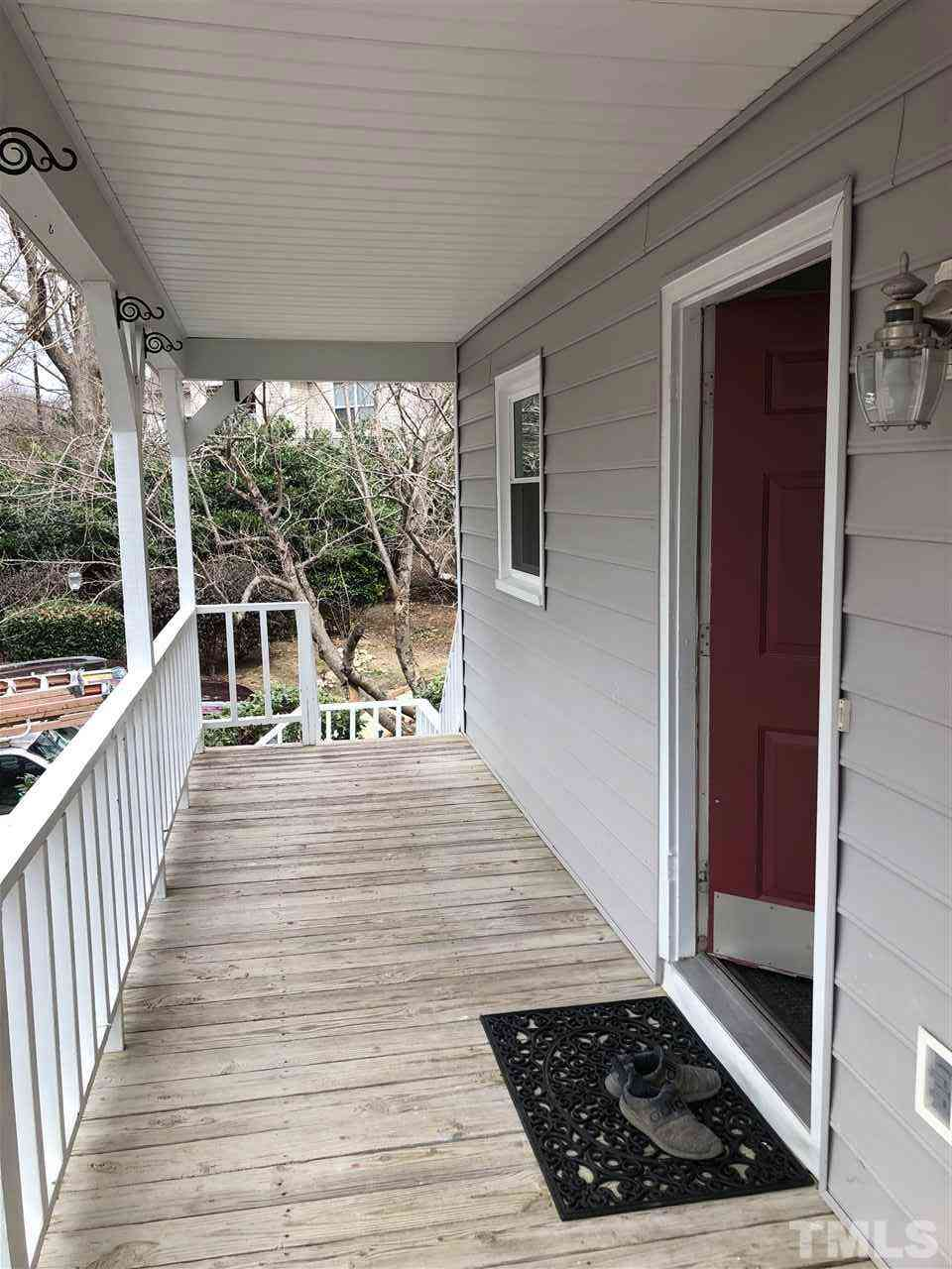 114 Drummond Place #B, Cary, NC, 27511,