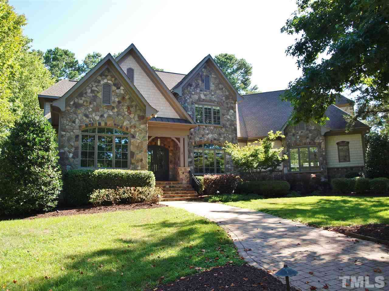 1205 Keith Road, Wake Forest, NC, 27587,