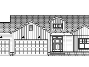 52 Dry Branch Drive, Kenly, NC, 27542,